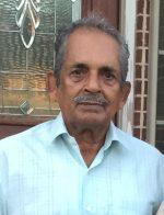 പി.സി.ജോണ് (തങ്കച്ചന് 78) നിര്യാതനായി