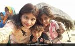 പാകിസ്താനില് ദളിത് യുവതിക്ക് ചരിത്ര നേട്ടം; കൃഷ്ണകുമാരി കൊല്ഹി സെനറ്റിലേക്ക്