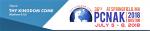 പെന്തക്കോസ്ത് കോണ്ഫറന്സ് (പി.സി.എന്.എ.കെ) പ്രമോഷണല് യോഗങ്ങള് പുരോഗമിക്കുന്നു