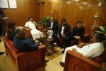 ലോകത്തിലെ ആദ്യ ടി10 ക്രിക്കറ്റ് അക്കാദമി തിരുവനന്തപുരത്ത് തുടങ്ങാന് പദ്ധതിയുമായി കേരള കിങ്സ്