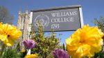"Williams College in Massachusetts now has ""Hindu Prayer Room"""