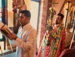 ബെല്വുഡ് ഓര്ത്തഡോക്സ് ദേവാലയത്തില് ഹോശാന ഞായറാഴ്ച ആചരിച്ചു