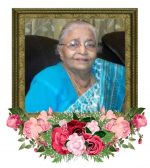 ആലീസ് ജേക്കബ് (77) ഷിക്കാഗോയില് നിര്യാതയായി