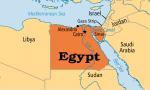 मिस्र से मॉस्को तक सीधी उड़ान सेवा 12 अप्रैल से