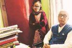 കിരീടവും ചെങ്കോലും നഷ്ടപ്പെട്ട മാണിക് സര്ക്കാര് ഇനി പാര്ട്ടി ഓഫീസില് അന്തിയുറങ്ങും