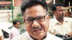मेघालय में बीजेपी समर्थित सरकार पर बोले कांग्रेसी नेता- 'जिसकी लाठी, उसकी भैंस वाला हाल'