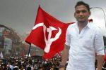 ഷുഹൈബ് വധക്കേസ് സിബിഐയ്ക്ക് വിട്ടത് സിപിഐഎമ്മിന് തിരിച്ചടിയായി; കേസിലുള്പ്പെട്ട എല്ലാ പ്രതികളേയും പാര്ട്ടിയില് നിന്ന് പുറത്താക്കി