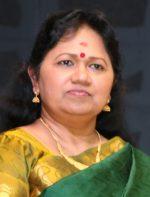 ഫൊക്കാന നാഷണല് കമ്മിറ്റി അംഗമായി വിജി നായര് വീണ്ടും മത്സരിക്കുന്നു