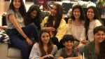 Sridevi's family mercilessly trolled for celebrating daughter Janhvi's birthday