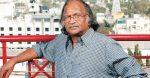 ഗാനരചയിതാവ് ശ്രീകുമാരന് തമ്പിക്ക് ജെ.സി. ഡാനിയേല് പുരസ്ക്കാരം