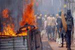 ചോരപ്പുഴയൊഴുകേണ്ട സ്ഥലത്ത് സമാധാനത്തിന്റെ നീരുറവയൊഴുക്കി ഒരു ഇമാം