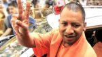 गोरखपुर उपचुनाव: ब्राह्मण बनाम ठाकुर की राजनीति में हारी बीजेपी!