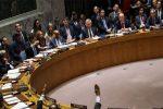 UN Security Council postpones visit to Iraq