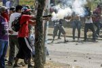 Nicaragua scraps reform behind deadly protests that killed 24