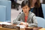 Threat of nuclear weapons use growing, UN warns