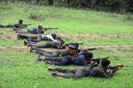 At least 37 Maoists killed in jungle raids in Gadchiroli district, Maharashtra