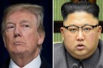 N. Korea slams US censure on rights ahead of inter-Korea summit
