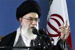 Iran's Khamenei urges Muslim nations to unite against U.S.: state TV