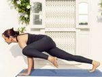 30 मिनट के Workout प्लान से 30 दिन में कम करें Weight loss