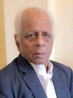 അനന്തകൃഷ്ണന് നായര് ഡാലസില് നിര്യാതനായി