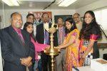 പമ്പ – ഫൊക്കാന സ്പെല്ലിംഗ് ബീ: ജോഹാന് ജോണ് ഷിജു പെന്സില്വേനിയ റീജിയണല് ചാമ്പ്യന്