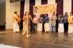 ആവേശമുണര്ത്തി അരിസോണയില് ഗീതയുടെ ശുഭാരംഭം