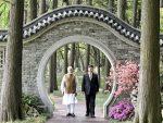 PM मोदी का चीन दौरा और शी से मुलाकात, 10 पॉइंट्स में समझें क्या हुआ हासिल