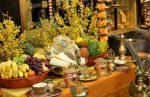 ഗീതാമണ്ഡലം അതിവിപുലമായി വിഷുവും ബാലസുബ്രമണ്യ പ്രതിഷ്ഠയും ആഘോഷിച്ചു