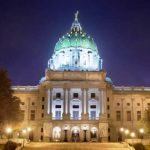 Both Pennsylvania Senate & House to open with Hindu mantras on June 19