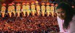ഉദ്ധരിച്ച ലിംഗവുമായി  'ജാക്കി' വെപ്പെന്ന ഓമനപ്പേരില് പുരുഷന്മാര് ആസ്വദിച്ചു പോരുന്ന ലൈംഗികാതിക്രമത്തിന്റെ പൂരമാണവിടെ; തൃശൂര് പൂരപ്പറമ്പിലെ പുരുഷന്മാരുടെ അതിക്രമത്തെ വിമര്ശിച്ച് ഹസ്ന