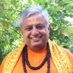 Rajan Zed to open Oklahoma Senate, Oklahoma & Grady Counties, & Enid City with Hindu prayers
