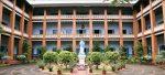 എസ്.ബി അലുംമ്നി അവാര്ഡ് നൈറ്റും നവ നേതൃത്വ തെരഞ്ഞെടുപ്പും ഏപ്രില് 21-ന്