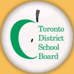 "Canada's largest Toronto School Board declares November ""Hindu Heritage Month"""