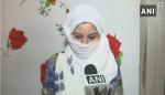 Woman gets triple talaq via WhatsApp
