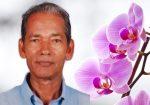 കെ.സി തോമസ് ഇലപ്പനാല് (ബേബി -79) നിര്യാതനായി