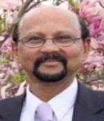 പാലക്കാപ്പിള്ളില് കെ. മത്തായി (65) റോക്ക് ലാന്ഡില് നിര്യാതനായി
