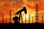 तेल-गैस और कोयले की कीमतों पर नहीं मिलेगी राहत, 2018 में 20% तक बढ़ेंगे दाम