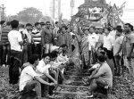 Bharat Bandh highlights; Dalit protests turn violent; shuts down life in western Odisha