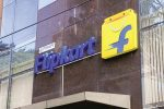 Flipkart could sale controlling stake to Walmart as early as next week