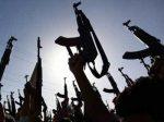 यूं यूरोप को तबाह करने का प्लान बना रहा ISIS