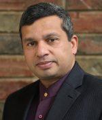 ഡാലസില് സുവിശേഷ മഹായോഗം: പാസ്റ്റര് ഷിബു തോമസ് വചന ശുശ്രൂഷ നിര്വഹിക്കുന്നു