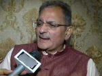 जम्मू-कश्मीर:  बाद में दी सफाई, नए डेप्युटी सीएम ने कठुआ गैंगरेप को बताया 'छोटी सी बात'