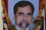 അന്തരിച്ച മുന് ജസ്റ്റിസ് ഹര്കിഷന് ലോയയുടെ പോസ്റ്റുമോര്ട്ടം റിപ്പോര്ട്ടില് കൃത്രിമം നടത്തിയത് ബിജെപി മന്ത്രിയുടെ ബന്ധുവായ ഡോക്ടറാണെന്ന് റിപ്പോര്ട്ട്