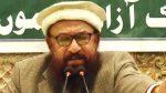आतंकी अब्दुल रहमान मक्की ने गुरु नानक देव का किया अपमान
