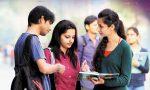 मोदी सरकार के लिए अच्छी खबर, पिछले 6 महीनों में 22 लाख नई नौकरियां तैयार हुईं