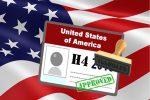 H-4 वीजाधारकों के वर्क परमिट पर अमरीका में बवाल, सांसद और IT इंडस्ट्री ने  किया विरोध