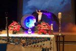 ടൊറൊന്റോ സെന്റ്.മേരീസ് ക്നാനായ കത്തോലിക്കാ ഇടവകയില് ഉയിര്പ്പു തിരുന്നാള് ആചരിച്ചു
