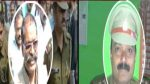'एनकाउंटर से बचना है, तो BJP नेता को मैनेज कर लो', झांसी के SHO का ऑडियो वायरल