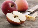 सेब के बीज में होता है ये जहर, खाने से हो सकती है आपकी मौत!