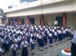 रोड सेफ्टी कौंसिल द्वारा पारित एक्शन प्लान होगा लागू, स्कूलों में अब सड़क सुरक्षा का पाठ
